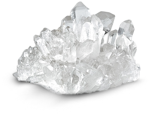 What is Silica? | Benefits of Silica